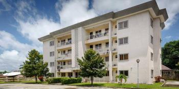 Luxury 3 Bedroom Flats with Excellent Facilities, Fara Park Estate, Sangotedo, Ajah, Lagos, Flat for Sale