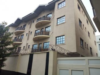 Luxury 6 Units of 3 Bedrooms, Oniru, Victoria Island (vi), Lagos, House for Rent