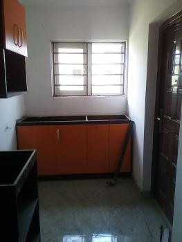 New 2 Bedroom Flat, Off Ayodel Fanoiki Street, Gra, Magodo, Lagos, Flat for Rent