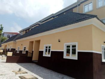 Brand New One Bedroom Flat, Galadimawa, Abuja, Mini Flat for Rent