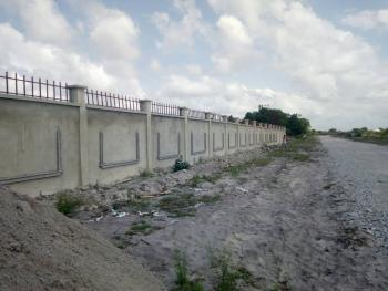 Flourish Residence, Eluju, Ibeju Lekki, Lagos, Residential Land for Sale
