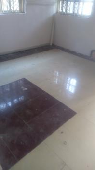 Luxury 1 Room and Parlor, Lekki Phase 1, Lekki, Lagos, Mini Flat for Rent