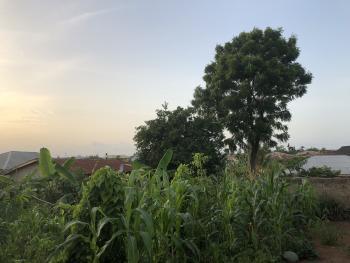 Plots of Land, Adeteyo Ogunaike Street, Berger, Ojodu, Lagos, Mixed-use Land for Sale