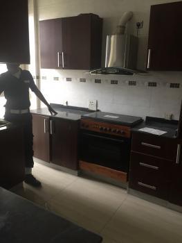 Lovely 3 Bedroom Flat, Parkview, Ikoyi, Lagos, Flat for Rent