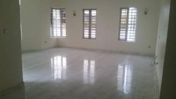 Luxury 5 Bedroom Duplex with, Bera Estate, Chevy View Estate, Lekki, Lagos, Detached Duplex for Sale