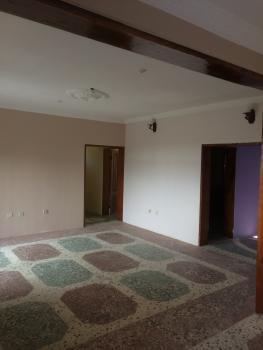 Nice 3 Bedroom Flat, Ikota Villa Estate, Lekki, Lagos, Flat for Rent