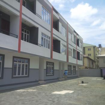 5 Bedroom Apartment, Oniru, Victoria Island (vi), Lagos, Terraced Duplex for Sale