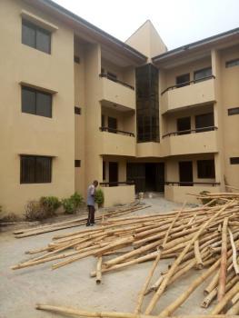Renovated 3 Bedroom Flat, Dideolu Estate, Victoria Island (vi), Lagos, Flat for Rent