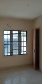 2 Bedroom Bungalow, Abraham Adesanya Estate, Ajah, Lagos, Detached Bungalow for Rent