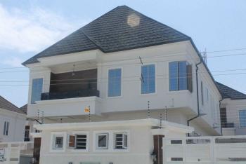 5 Bedroom Detached House, Ikota Villa Estate, Lekki, Lagos, Detached Duplex for Sale