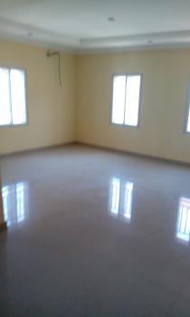 a Standard Room Self Contained, Ikota Villa Estate, Lekki, Lagos, Self Contained (single Rooms) for Rent