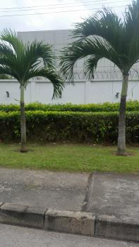 Tastefully Finished 4 Bedroom Terrace Apartment., Parkview, Ikoyi, Lagos, Flat for Rent