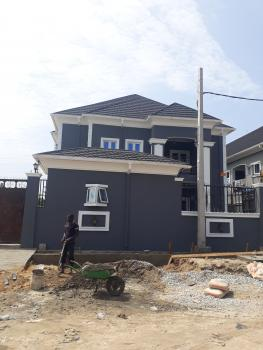 Luxury 2 Bedroom Apartment, Ogombo, Ajah, Lagos, Flat for Rent