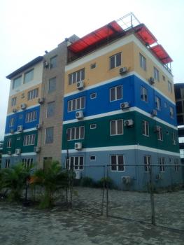 Newly Built 16 Units Three Bedroom Flat, Oregun, Ikeja, Lagos, Flat for Sale
