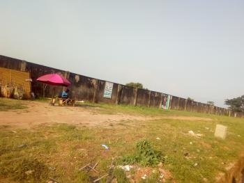Acres of Land, Channels Television Road, Opic, Isheri North, Lagos, Mixed-use Land for Sale