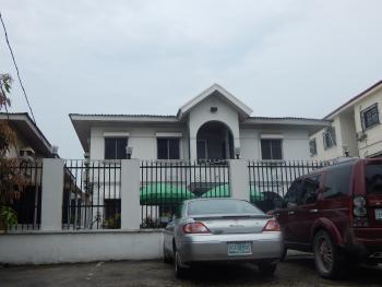 Luxury Duplex, Off Admiralty Way, By Studio 24, Lekki, Lagos, Detached Duplex for Sale