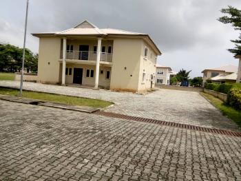 En Suit 5 Bedroom Detached Duplex + 2 Rooms Boys Quarters, Emerald Estate, Vgc, Lekki, Lagos, Detached Duplex for Sale
