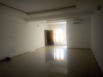 Service 3 Bedroom with a Room Boys Quarters, Off Legal Ayorinde Street, Victoria Island Extension, Victoria Island (vi), Lagos, Flat for Rent