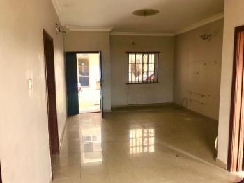 10 Units of Three Bedroom Flats, Adewole Kolawole Crescent, Lekki Phase 1, Lekki, Lagos, Flat for Rent