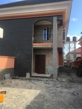3 Bedroom House, Off Admiralty Way, Lekki, Lagos, Semi-detached Duplex for Rent