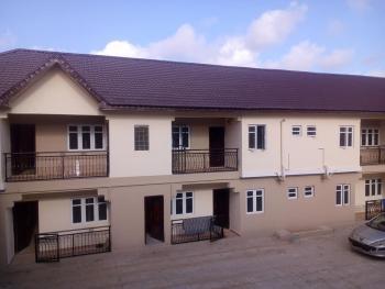 New Units of 2 Bedroom En Suite Flats, Off Badore, Before Nnpc Petrol Station, Badore, Ajah, Lagos, Mini Flat for Rent