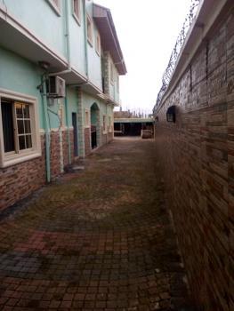 Unique 3 Bedroom Flat, Infinity Estate, Ado, Ajah, Lagos, Mini Flat for Rent