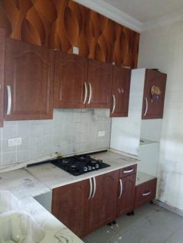 Luxury 2 Bedroom, Off Alpha Beach Road, Igbo Efon, Lekki, Lagos, Flat for Rent