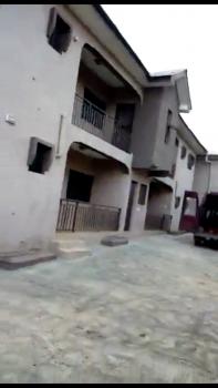Room and Parlor Mini Flat, Odo Ona Kekere, Ibadan, Oyo, Mini Flat for Rent