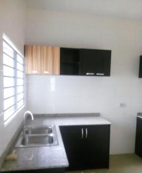 Newly Built Luxury 3 Bedroom Flat, Estate, Ogba, Ikeja, Lagos, Flat for Rent