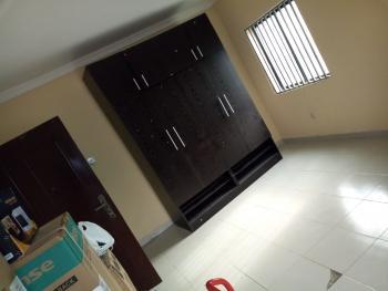 a Very Spacious and Nicely Built Mini Flat Apartment, Opposite Agungi, Lekki Expressway, Lekki, Lagos, Mini Flat for Rent