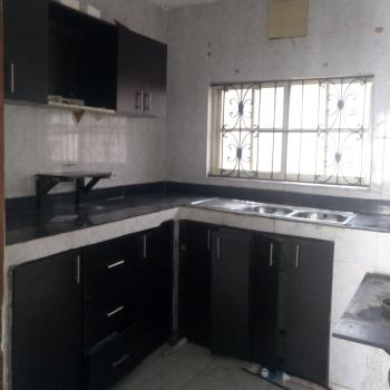 Lovely and Nice Tastefully Well Finished Serviced Mini Flat with 2 Toilets, Behind House on The Rock Church, Ikate Elegushi, Lekki, Lagos, Mini Flat for Rent
