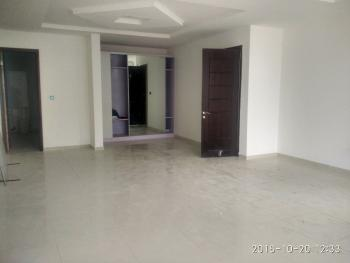 Delightfully Excellent of 4 Units of 4 Bedroom Terrace, Mojisola Onikoyi Estate, Ikoyi, Lagos, Terraced Duplex for Sale
