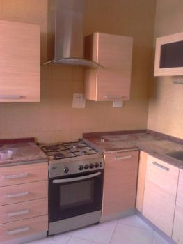Luxury 2 Bedroom Apartment, Off Yakubu Gowon Way, Asokoro District, Abuja, Flat for Rent