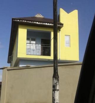 Luxury 2 Bedroom Apartment, Illasa By World Oil Road, Ikate Elegushi, Lekki, Lagos, Flat for Rent