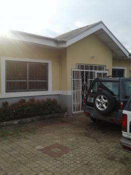 Distressed 3 Bedroom Bungalow with a Space for Bq in a 24hrs Gated Estate, Road 25, Diamond Estate, Isheri Olofin Lasu Road, Igando, Ikotun, Lagos, Detached Bungalow for Sale