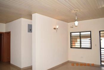 Nice 2 Bedroom Flat (upstairs), Ikota Villa Estate, Lekki, Lagos, Flat for Rent