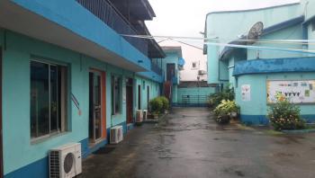 Functional School on 2000sqm, Opebi, Ikeja, Lagos, School for Sale
