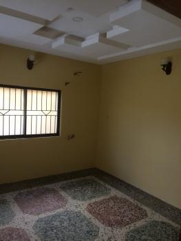 Nice 2 Bedroom Flat, Ikota Villa Estate, Lekki, Lagos, Flat for Rent