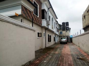 a Fantastically Finished 2 Bedrooms Flat with a Bq, Olokonla, Ajah, Lagos, Flat for Rent