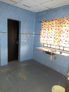 Lovely 4 Bedroom Duplex with Parking Space, Sangotedo, Ajah, Lagos, Detached Duplex for Rent
