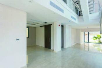 Luxury Four Bedrooms Terrace, Old Ikoyi, Ikoyi, Lagos, Terraced Duplex for Rent