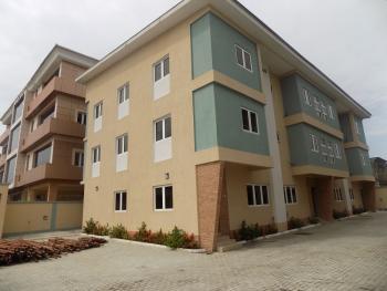 4 Bedroom Terrace Duplex with Boys Quarters, Ikate Elegushi, Lekki, Lagos, Terraced Duplex for Sale