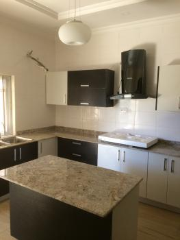 Luxury 5 Bedroom +bq, Ikota Villa Estate Extension, Ikota Villa Estate, Lekki, Lagos, Detached Duplex for Sale