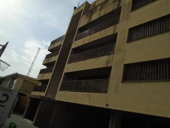 Block of Flats, Victoria Island (vi), Lagos, Flat for Sale