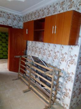 Lovely 3 Bedroom Apartment, Sangotedo, Ajah, Lagos, Mini Flat for Rent