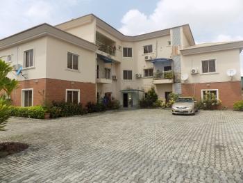 3 Bedroom Flat with Boys Quarters, Ikate Elegushi, Lekki, Lagos, Flat for Rent