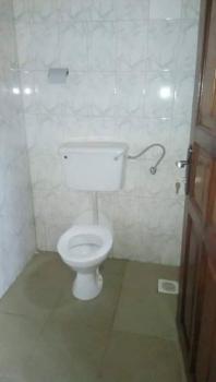 Fantastic 3 Bedroom, Dopemu, Agege, Lagos, Flat for Rent