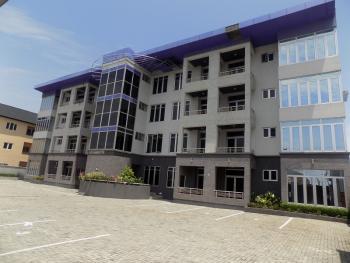 3 Bedroom Flat with Boys Quarters, Lekki Phase 1, Lekki, Lagos, Flat for Rent