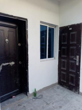 Mini Flat, Lekki County, Ikota Villa Estate, Lekki, Lagos, Mini Flat for Rent