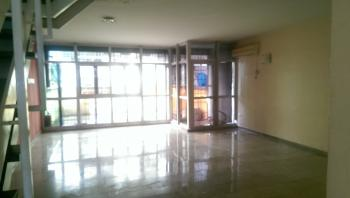 Newly Renovated 3 Bedroom Maisonette in 1004 Estate, Victoria Island. N3.5m P.a, 1004 Estate, Victoria Island (vi), Lagos, Flat for Rent